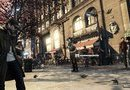 Watch Dogs picture17