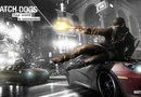Watch Dogs picture6