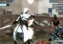 Assassin's Creed: Bloodlines picture10