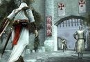 Assassin's Creed: Bloodlines picture5