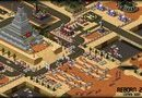Command & Conquer: Red Alert 2 picture10