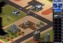 Command & Conquer: Red Alert 2 picture3