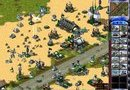 Command & Conquer: Red Alert 2 picture5