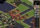 Command & Conquer: Red Alert 2 picture6