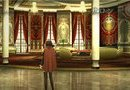 Final Fantasy Type-0 picture2