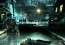 Murdered: Soul Suspect picture10
