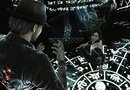 Murdered: Soul Suspect picture3