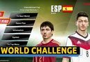 Pro Evolution Soccer PES 2014: World Challenge picture8