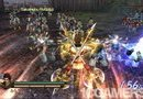Samurai Warriors 3 picture1