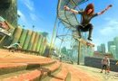Shaun White Skateboarding picture13