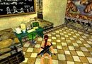 Tomb Raider III: The Lost Artifact picture4