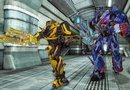 Transformers: Rise of the Dark Spark picture14