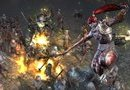 Warriors Orochi 2 picture10