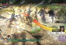 Warriors Orochi 2 picture2