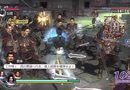 Warriors Orochi 3 picture5