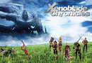 Xenoblade Chronicles picture10