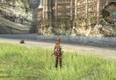 Xenoblade Chronicles picture15