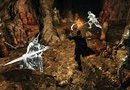 Dark Souls II: Crown of the Sunken King picture9