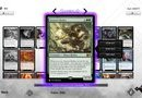 Magic 2015 - Duels of the Planeswalkers picture4