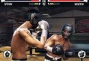Real Boxing picture13