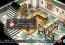 The Legend of Heroes: Trails in the Sky picture9