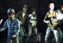 The Walking Dead: Season 2 - Episode 4 - Amid the Ruins picture4