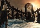 Dark Souls II - Crown of the Old Iron King picture10