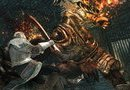 Dark Souls II - Crown of the Old Iron King picture11