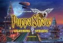 PuppetShow: Lightning Strikes Collector's Edition picture1