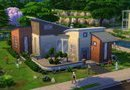 The Sims 4: Deluxe Edition picture10