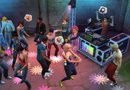 The Sims 4: Deluxe Edition picture16