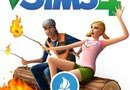 The Sims 4: Deluxe Edition picture17