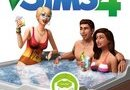 The Sims 4: Deluxe Edition picture18