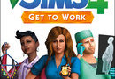 The Sims 4: Deluxe Edition picture21