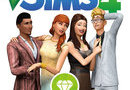 The Sims 4: Deluxe Edition picture22