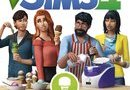 The Sims 4: Deluxe Edition picture23