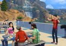 The Sims 4: Deluxe Edition picture5