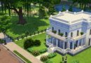 The Sims 4: Deluxe Edition picture8