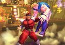 Ultra Street Fighter IV picture1