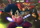 Ultra Street Fighter IV picture10