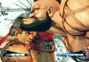Ultra Street Fighter IV picture11