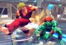 Ultra Street Fighter IV picture13