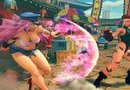 Ultra Street Fighter IV picture15