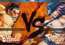 Ultra Street Fighter IV picture18