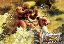 Ultra Street Fighter IV picture20
