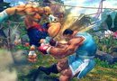 Ultra Street Fighter IV picture4