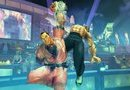 Ultra Street Fighter IV picture5