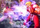 Ultra Street Fighter IV picture6