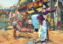 Ultra Street Fighter IV picture8