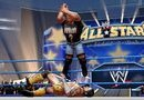 WWE All Stars picture15